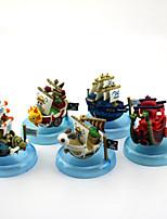 One Piece Autres PVC Figures Anime Action Jouets modèle Doll Toy