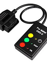 Obd 2 Delivered Diagnostic Tool The Rover 75 Bmw E52 E53