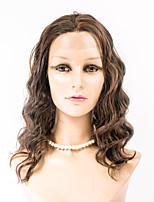 perucas de cabelo sintético rendas perucas de cabelo perucas de cabelo estilo forma front 10-22inch cabelo sintético peruca dianteira do