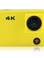 OEM M15 Sports Camera 2 12MP 640 x 480 / 4608 x 3456 / 1920 x 1080 / 4032 x 3024 60fps / 120fps / 30fps / 15fps No +1 / -1 / +2 / 0 / -2