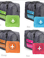 Packing Organizer For Travel Storage Fabric (22cm*12cm*1cm)