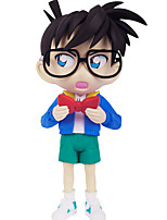Detective Conan Anime Action Figure 13CM Model Toy Doll Toy
