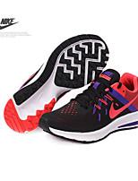 Zapatos Tenis Sintético / Nappa Leather / Materiales Personalizados Multicolor Mujer / Hombre / Para Niño / Para Niña