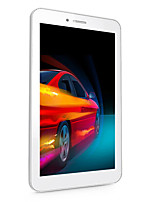 Ainol 7 pouces 5GHz Android 4.2 Tablette ( Dual Core 1024*600 2GB + 32Go N/C )