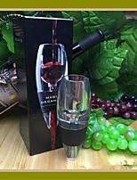 Silica Gel Decanter Fast Decanter Wine