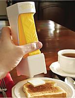 Kitchen Slicer Tool Large Butter Cutter Butter Slices