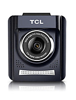 TCL A6 Car DVR Recorder 2.0