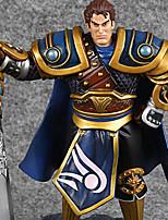 League of LegendsAnime Action Figure 19CM Model Toys Doll Toy