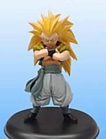 Dragon Ball Autres 17CM Figures Anime Action Jouets modèle Doll Toy