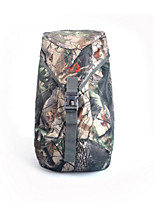 Camouflage Waterproof Oxford Shoulder Bag for Hunting/Fishing/Camping Hiking