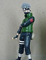 Naruto Autres 10CM Figures Anime Action Jouets modèle Doll Toy