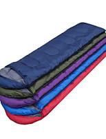 200g Hollow Cotton Nylon Taffeta Lining Single Rectangular Bag for Camping and Hiking