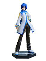 Hatsune Miku Anime Action Figure 20CM Model Toy Doll Toy