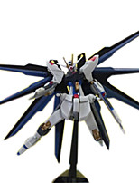 Mobile Suit Gundam Anime Action Figure 17CM Model Toy Doll Toy