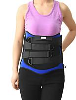 Universal Back Support Lumbar Support lumbosacral orthosis Lower Lumbar Brace Waist Support Waist Belt Waist Orthosis