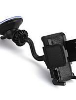 voiture 360 ° évent porte-dash berceau de montage pour la cellule téléphone mobile iphone