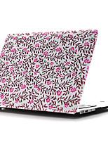 shell plana cor desenho ~ 44 estilo para MacBook Air 11 '' / 13 ''