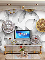 JAMMORY Art Deco Wallpaper Contemporary Wall Covering,Other Large Mural Wallpaper