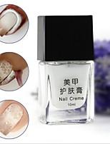 1pc Nagelkunst kann reißen den Kleber 10 ml creme