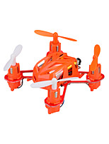 Newest TY922 2.4G 4CH 6-Axis Mini Remote Control Quadcopter