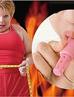 dispositivo portatile respirazione ginnico allenatore addominale puntelli snellezza vita più sottile di perdita di peso del fronte