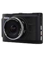 Haier S5 Car DVR Recorder 3.0