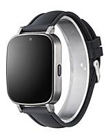 Kimlink Z9 Smart Watches, Bluetooth 4.0/Activity Tracker/Sleep Tracker/Hands-free Calls/Camera Control