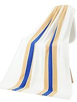 Drap de plage-Impression réactive- en100% Polyester-75*140cm(29.5