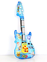 Inflatable Guitar Toys