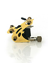 HOT! Rotary Tattoo Machine Alloy For Shader Supply