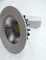 LED Encastrées Décorative Blanc Chaud Other 1 pièce 3W 3 LED Haute Puissance 500 lm AC 100-240 V