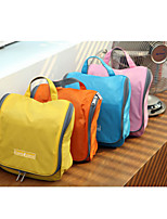 Packing Organizer For Travel Storage Fabric(23cm*23cm*6cm)