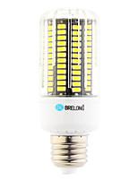 BREL0NG E27 20W 136X5733 Warm White/Cool White LED Corn Light(1 PCS)