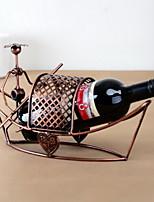 conception des bateaux porte-fer pur millésime du vin