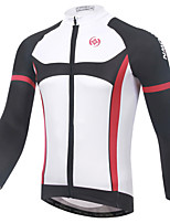 XINTOWN British Style Bike Team Cycling Suits Long Jersey Long Sleeve