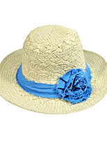 2016 Korea Cowboy Beach Hat Cloth