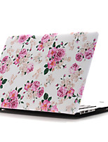 Colored Drawing~24 Style Flat Shell For MacBook Air 11''/13''