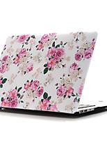 shell plana cor desenho ~ 24 estilo para MacBook Air 11 '' / 13 ''