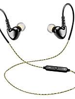 Conector USB auriculares bluetooth (en el oído) para ordenador | teléfono móvil