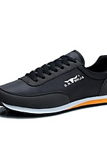 Men's Running / Leisure Sports / Backcountry Running Shoes / Casual Shoes