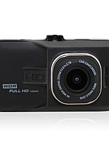 Novatec96223 Car Camera FH06 A+grade High-Resolution 170-Degree Ultra-Wide-Angle Lens Car DVR