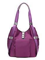 Tifra  Women's Fashion Classic Crossbody Bag