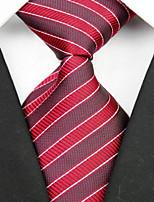 NEW Gentlemen Formal necktie flormal gravata Man Tie Gift TIE0063