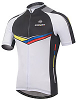 XINTOWN Hot Cycling Bike Pro Team Short Sleeve Clothing Bicycle Sports Wear Jersey
