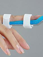 Hot Selling Curved Finger Splint