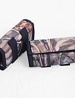 Camouflage Multifunctional Oxford Baterry Bags for Hunting/Fishing/Camping Hiking
