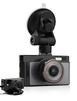 CAR DVD-Uscita video / Sensore G / Rilevamento movimenti / Grandangolo / 1080P-CMOS da 2.0 MP,3264 x 2448