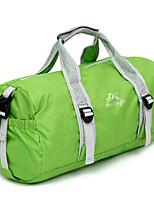 20-30 L Armband-Tasche Camping & Wandern / Reisen Draußen / Leistung tragbar Grün / Rot / Schwarz / Blau / Purpur Oxford aile