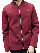 DMI™ Men's Mock Neck Pure Casual Jacket(More Colors)