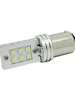 LaCross Royaum etc 12V 2W 1157 Car LED Turn Signal Light, Car Brake Light, Car Back Up Light